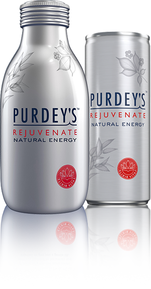 Purdeys Rejuvenate