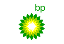Bp Logo Png Transparent